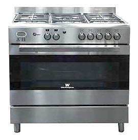 220 volt kitchen appliances frigidaire fpgft9055cls gas cooking range for 220 240