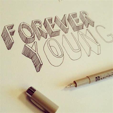 doodle forever doodle forever forever glmr klls pen image