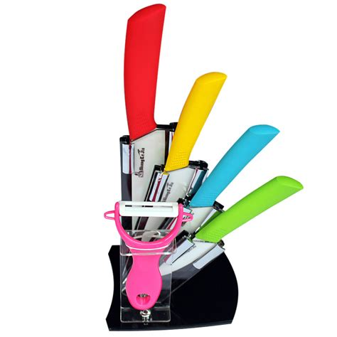 kitchen knives holder hot sale 3 quot 4 quot 5 quot 6 quot peeler knife holder ultra sharp