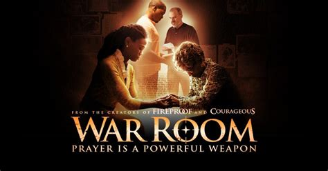 Pop Culture Goes To War how are believers portrayed in pop culture your family