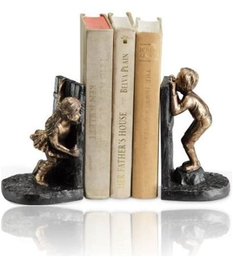 unique bookends unique bookends this is a fantastic pair of bookends