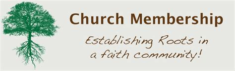 church membership crossway church vancouver wa