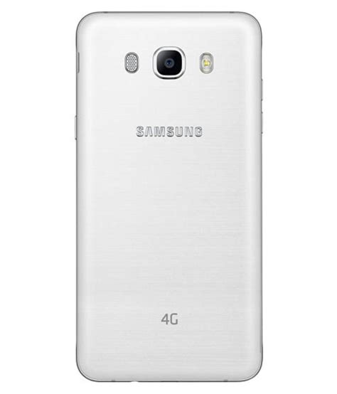 samsung galaxy j7 2016 16gb mobile phones at low prices snapdeal india