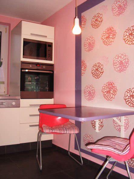 rosa küche kaufen k 252 che k 252 che rosa wei 223 k 252 che rosa k 252 che rosa wei 223 k 252 ches