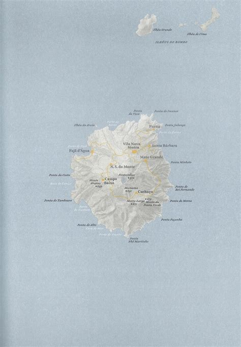 atlas of remote islands 014311820x 17 best images about maps on the map beijing and london