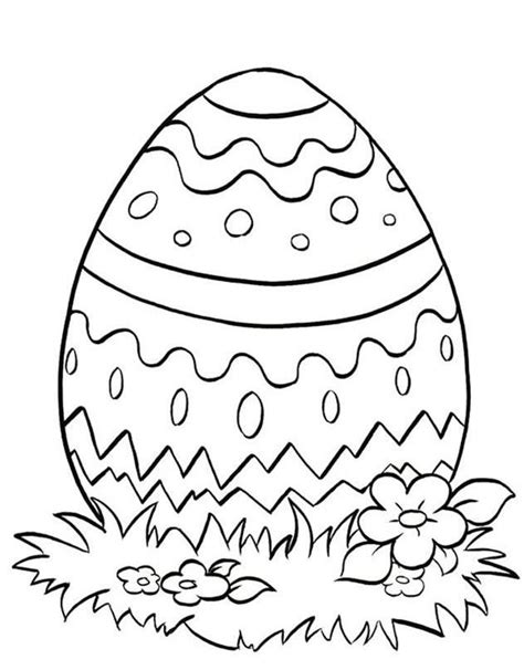 printable coloring pages easter religious free printable easter coloring pages religious coloring home
