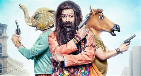 bankchor  songs   bankchor mp songs