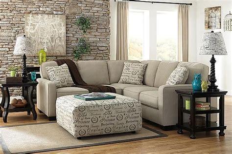 Small Sectional Couches For Apartments by 25 Best Small Sectional Sofa Ideas On Couches