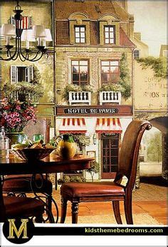 Cafe Kitchen Decorating Ideas 1000 Images About Themed Bedroom On Pinterest Themed Bedrooms Theme