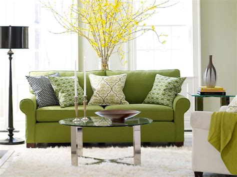green rooms cool green living room design ideas interiorholic
