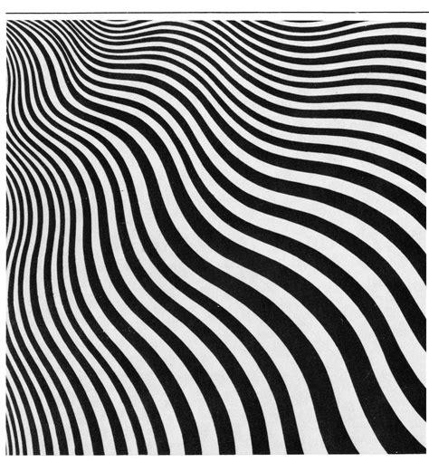 op art pattern xword leading exponent of op art in the 1960s bridget riley