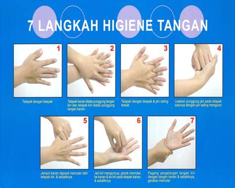 Harga Sabun Cuci Tangan Antiseptik by Carta E Cuci Design Bild