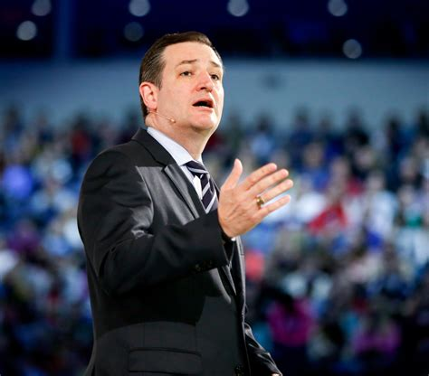 is house insurance required by law republican sen cruz to buy health insurance through obamacare exchange central maine