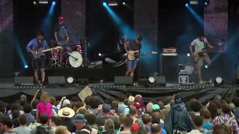totorro shreds home alone vieilles charrues