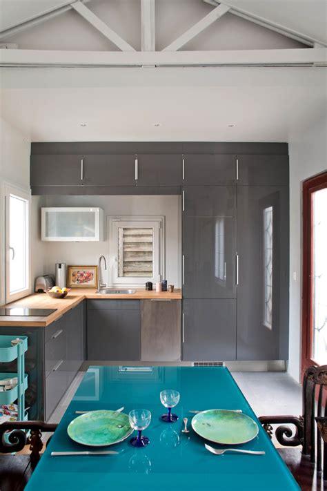 Bueno  Cocinas De Diseno Precios #8: Cocina-armarios.jpg