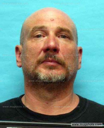 Escambia County Fl Arrest Records Jeffrey E Mugshot Jeffrey E Arrest Escambia