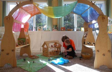 kinderzimmer deko waldorf 78 ideen zu waldorf spielst 228 nder auf