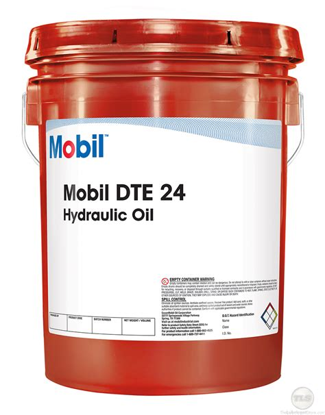 mobil dte 24 hydraulic light mobil dte 24 iso vg 32 antiwear hydraulic