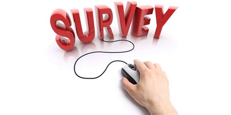 Online Surveys And Get Paid - highest paid surveys