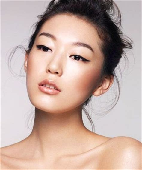 asian actress diet 25 best ideas about korean skincare on pinterest