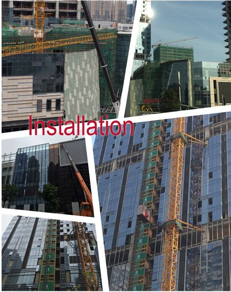 curtain wall contractors curtain wall contractor for commercial and residential