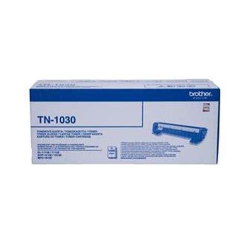 reset brother hl 1110e refill tn 1030 laser brother tn 1030 incarcari ro