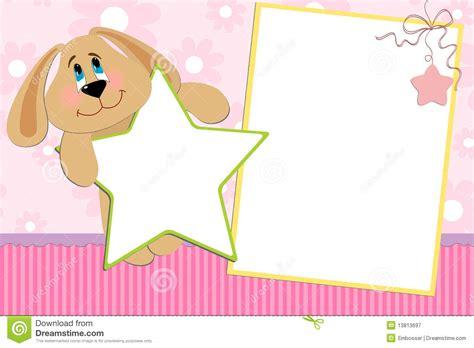 photo bébé mignon bébé et décoration chambre bébé
