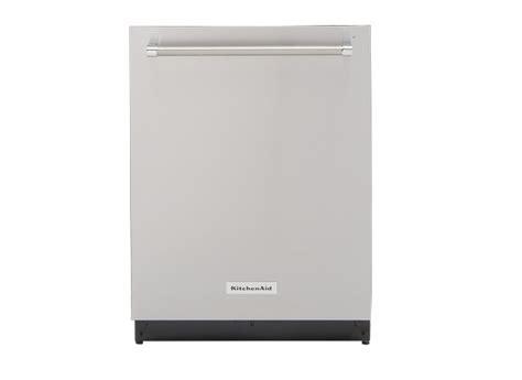 kitchenaid dishwasher kitchenaid kdtm704ess dishwasher consumer reports