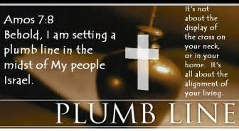 Plumb Definition Plumb Right Bee It So Humble
