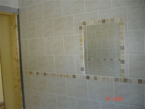 inset bathroom mirror inset bathroom mirror 28 images 94 recessed bathroom