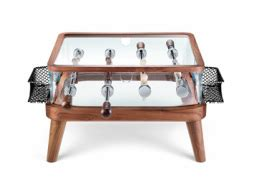 Mini Foosball Coffee Table Mini Foosball Coffee Table Mini Foosball 3 In 1 Table Card Coffee Ottomans Ebay Mini Foosball