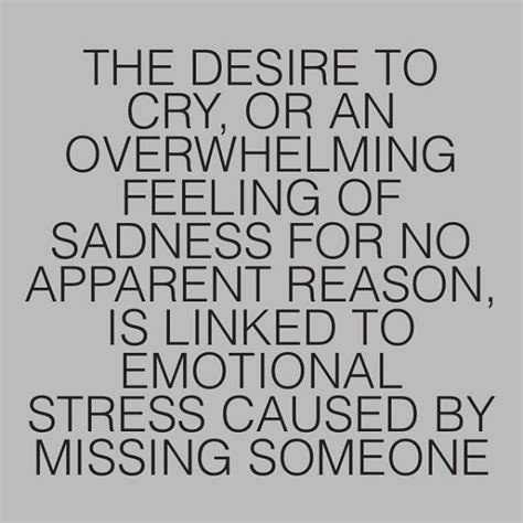 quotes on missing someone you quotes missing someone quotesgram