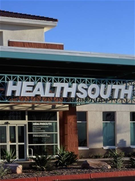 Monongalia County Court Records Accuses Healthsouth Corporation Of Age