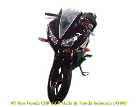 honda cbr 150 black new honda cbr150r indonesia launch in 3 days dual