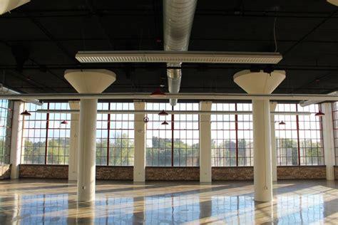 design lab huntsville north al designlab