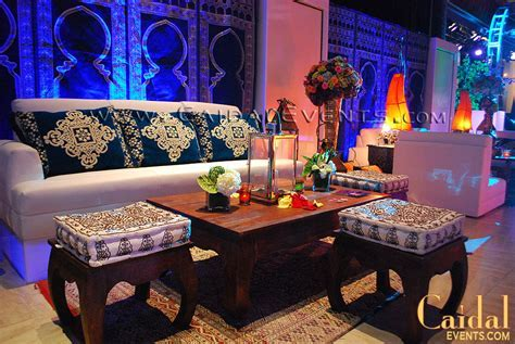 moroccan theme party decor   Moroccan Themed Berber Events