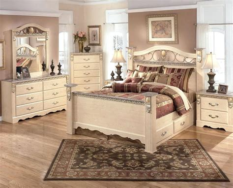 bedroom set with marble top french antique marble top dresser chest of drawers commode