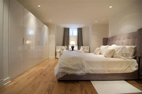 revetement sol chambre quel rev 234 tement de sol choisir pour une chambre
