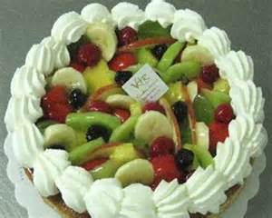 fruittaart recept solo open kitchen