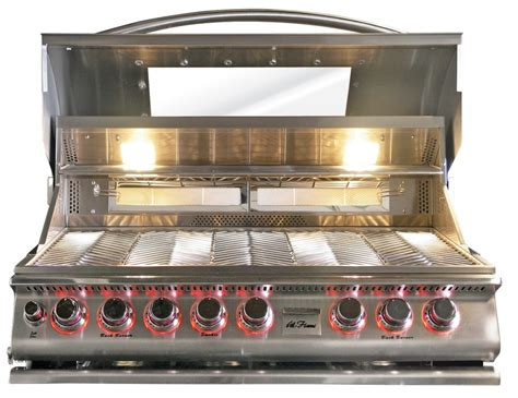 cal flame blog top of the line bbq islandcal flame blog cal flame blog cal flame top gun gas grill reviewcal