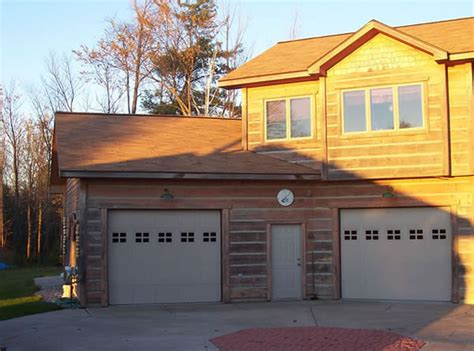 Garage House Plans house plans home plan details guest house garage