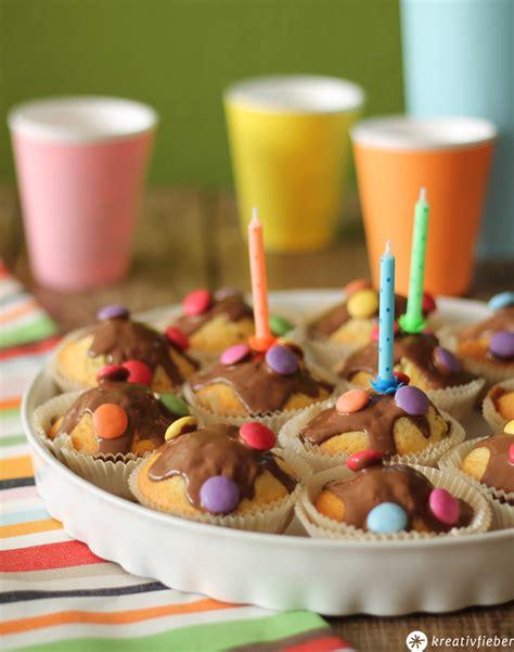 smarties kuchen smarties kuchen kindergeburtstag rezept schnell backen