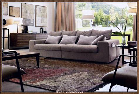come pulire divano in pelle bianco fantasia 4 come pulire un divano bianco in pelle jake
