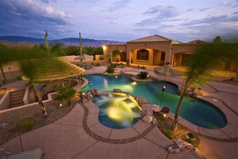 Patio Pools 22nd patio pools spas tub pool tucson az reviews
