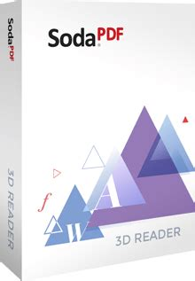 best free pdf reader free pdf reader best 3d pdf viewer for windows mac