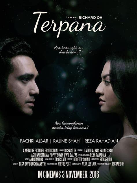 film semi nonton online sub indo nonton film terpana 2016 online sub indo