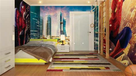Jungen Kinderzimmer Wandgestaltung by Kinderzimmer Junge 50 Kinderzimmergestaltung Ideen F 252 R Jungs
