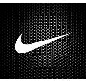 Nike Wallpaper For Sony Xperia Z3 Compact