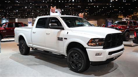 fastest stock toyota fastest stock truck 2014 html autos post