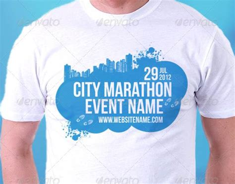 event t shirt design acts 29 fundraising ideas on pinterest obstacle course